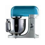 Kenwood kMix KMX93 Teal Blue Stand Mixer