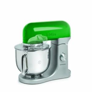 Kenwood-kMix-KMX95-Bright-Stand-Mixer-500-Watt-Green-0-0