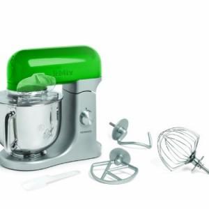 Kenwood-kMix-KMX95-Bright-Stand-Mixer-500-Watt-Green-0-1