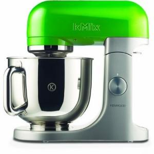 Kenwood-kMix-KMX95-Bright-Stand-Mixer-500-Watt-Green-0