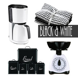 black-and-white-kitchen-accessories-med