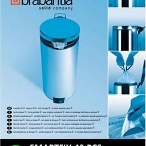 Brabantia-30-L-Touch-Bin-Almond-0-0