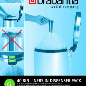 Brabantia-30-L-Touch-Bin-Matt-Black-0-2