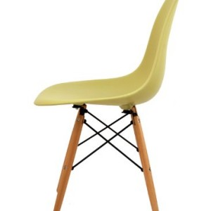 HIGH-QUALITY-RETRO-EAMES-STYLE-EIFFEL-DSW-LOUNGE-DINING-CHAIR-GREEN-MULTIPLE-COLOURS-AVAILABLE-0-0