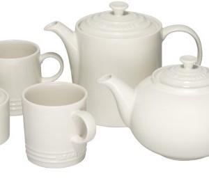 Le-Creuset-Stoneware-Classic-Teapot-13-L-Almond-0-0