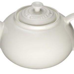 Le-Creuset-Stoneware-Classic-Teapot-13-L-Almond-0