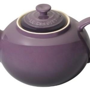 Le-Creuset-Stoneware-Classic-Teapot-13-L-Cassis-0