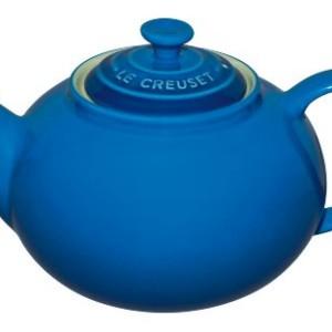 Le-Creuset-Stoneware-Classic-Teapot-13-L-Marseille-Blue-0