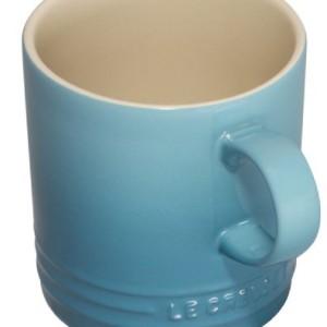 Le-Creuset-Stoneware-Classic-Teapot-13-L-TealCaribbean-0-0