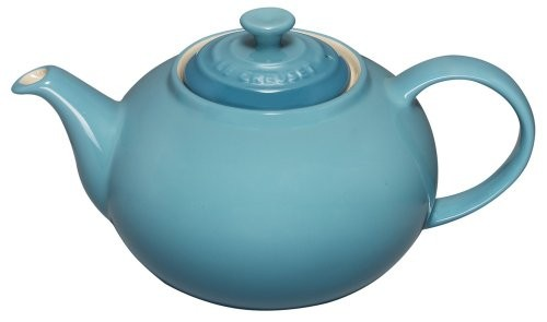 teal teapots archives my kitchen accessories. Black Bedroom Furniture Sets. Home Design Ideas