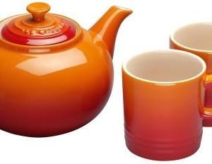 Le-Creuset-Stoneware-Classic-Teapot-13-L-Volcanic-0-0