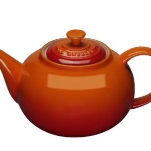 Le-Creuset-Stoneware-Classic-Teapot-13-L-Volcanic-0