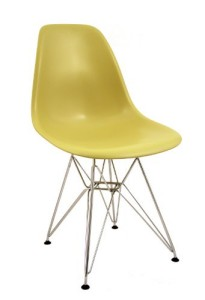 RETRO-EAMES-INSPIRED-DSR-EIFFEL-LOUNGE-DINING-CHAIR-GREEN-MULTIPLE-COLOURS-AVAILABLE-0-0