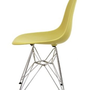 RETRO-EAMES-INSPIRED-DSR-EIFFEL-LOUNGE-DINING-CHAIR-GREEN-MULTIPLE-COLOURS-AVAILABLE-0-1