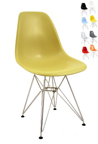 RETRO-EAMES-INSPIRED-DSR-EIFFEL-LOUNGE-DINING-CHAIR-GREEN-MULTIPLE-COLOURS-AVAILABLE-0