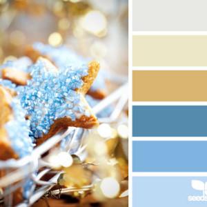 Cream Kitchen Colour Scheme