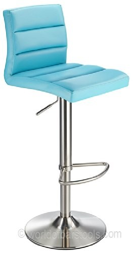 turquoise chairs and stools archives my kitchen accessories