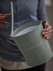 Garden-Trading-Compost-Bucket-Shutter-Blue-0-0