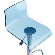 Glitz-Bar-Stool-Blue-0-2