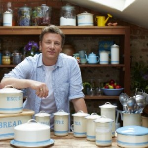 Jamie-Oliver-Big-Old-Storage-Tin-0-0