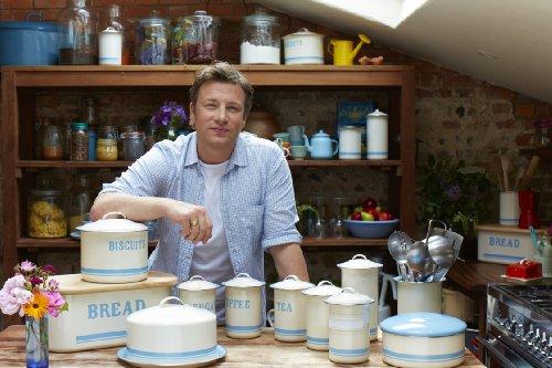Jamie-Oliver-Big-Old-Storage-Tin-0-0