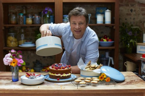 Jamie-Oliver-Stackable-Small-Large-Cake-Tin-Set-0-4