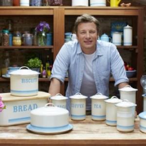 Jamie-Oliver-Vintage-Cake-Tin-225-cm-x-128-cm-0-1