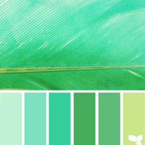 Mint-Green-Kitchen-Colour-Scheme-1