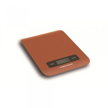 Morphy-Richards-Accents-Digital-Kitchen-Scale-Copper-0
