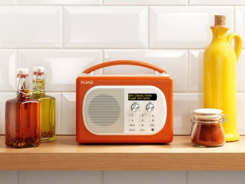 Pure-Evoke-Mio-Portable-DAB-DigitalFM-Radio-Paprika-0-4