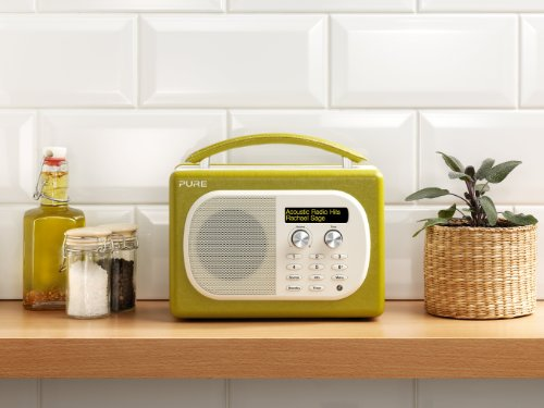 Pure-Evoke-Mio-Portable-DAB-DigitalFM-Radio-Sage-0-4