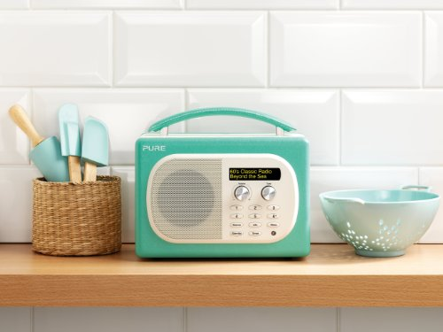 Pure-Evoke-Mio-Portable-DAB-DigitalFM-Radio-Seagrass-0-4
