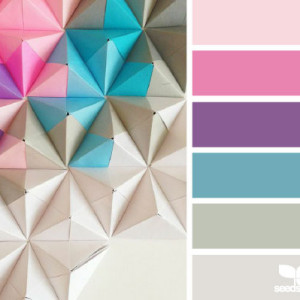 Purple-Kitchen-Colour-Scheme-1