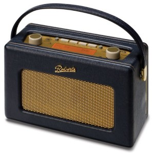 Roberts-RD60-Revival-DABFM-RDS-Digital-Radio-with-Up-to-120-Hours-Battery-Life-Blue-0-1