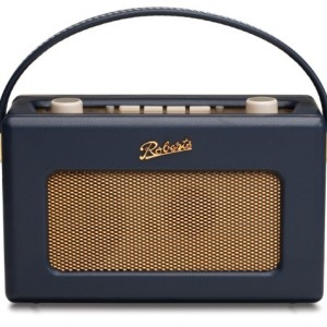 Roberts-RD60-Revival-DABFM-RDS-Digital-Radio-with-Up-to-120-Hours-Battery-Life-Blue-0