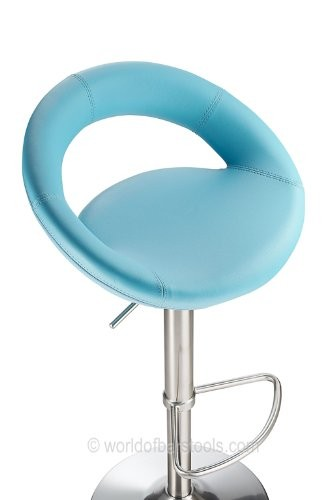 duck egg blue chairs and stools my kitchen accessories blue bar stools kitchen furniture my favorite picture