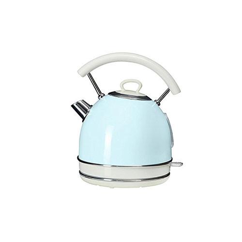 Duck Egg Blue Kitchen Accessories My Kitchen Accessories
