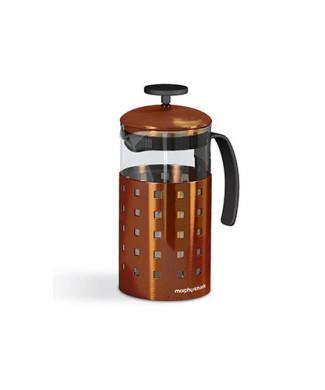 Copper Kitchen Accessories My Kitchen Accessories