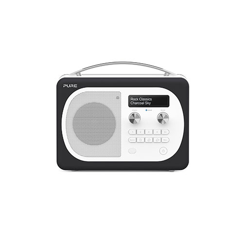 pure-evoke-d4-mio-portable-dab-digitalfm-radio-with-bluetooth-black