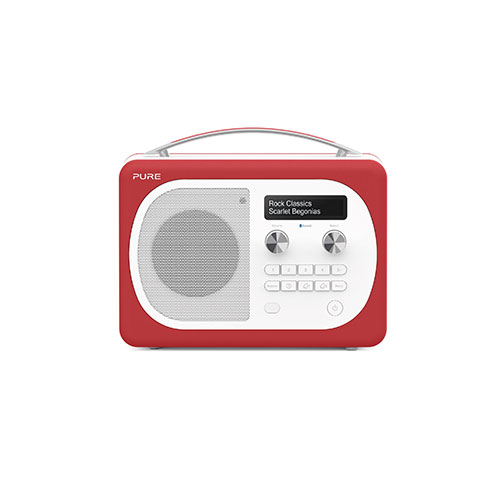 pure-evoke-d4-mio-portable-dab-digitalfm-radio-with-bluetooth-red