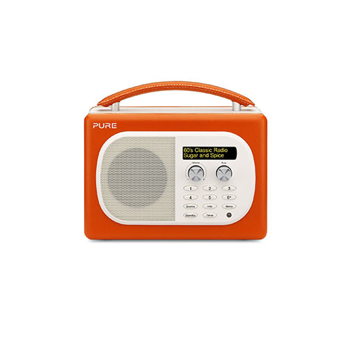 pure-evoke-mio-portable-dab-digitalfm-radio-orange