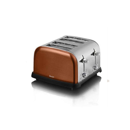 Copper Toasters Archives My Kitchen Accessories