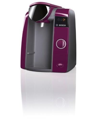 Purple Coffee Machines My Kitchen Accessories