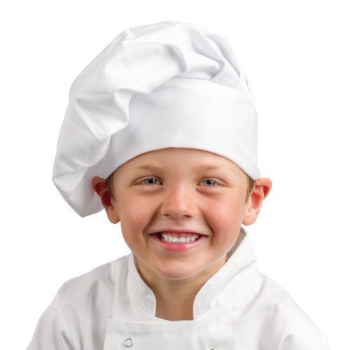 Chldren's Chef Hat