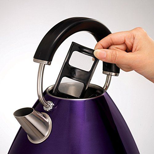 Morphy-Richards-Accents-Kettle-15-Litre-3000-Watt-Plum-0-2