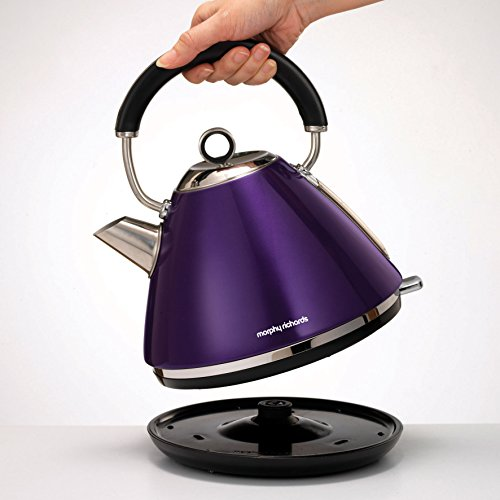 Morphy-Richards-Accents-Kettle-15-Litre-3000-Watt-Plum-0-3