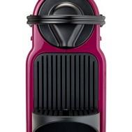 Nespresso-by-KRUPS-Inissia-Velvet-Capsule-Coffee-Machine-1260-W-Fuchsia-0-2