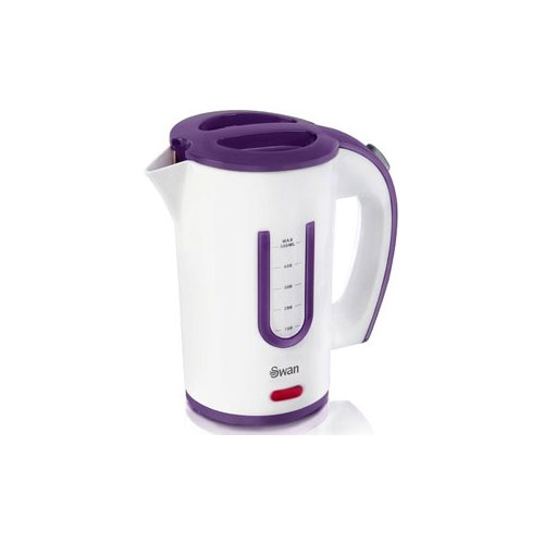 Swan-Purple-Travel-Kettle