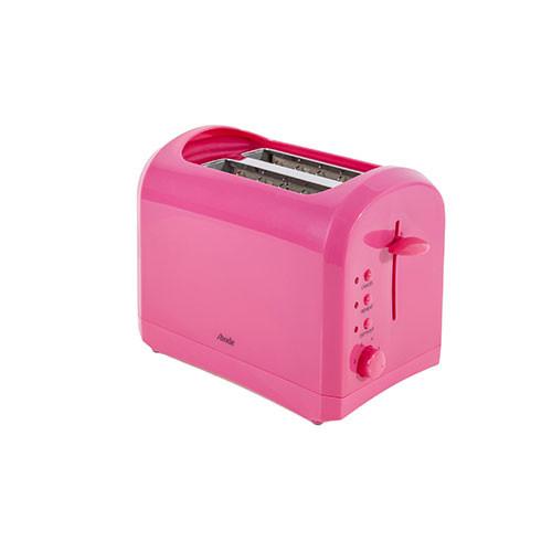 Pink Kitchen Accessories Hot Pink Pastel Pink Baby Pink
