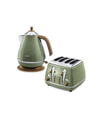 Sage Olive Green Kitchen Accessories My Kitchen